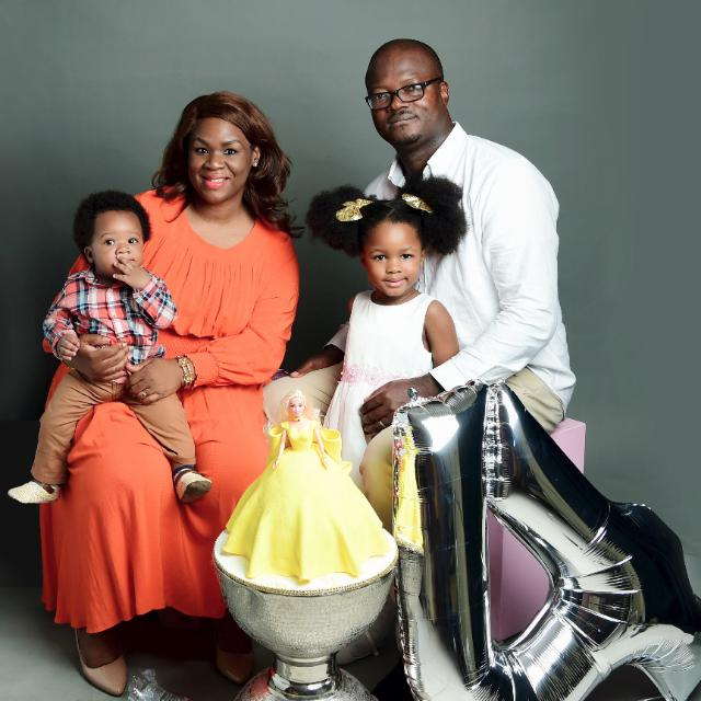 For Women, Single and Married… | Adora Ikwuemesi